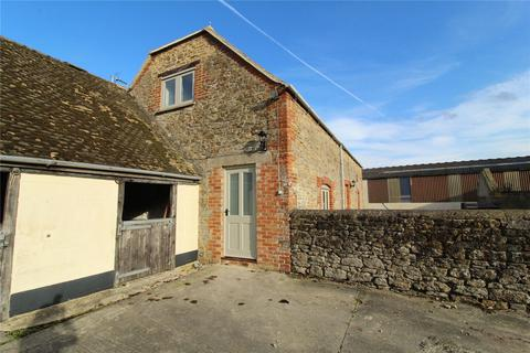 1 bedroom semi-detached house to rent - Lynt Farm Lane, Inglesham, Lechlade, SN6