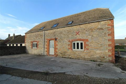 2 bedroom house to rent - Lynt Farm Lane, Inglesham, Lechlade, SN6