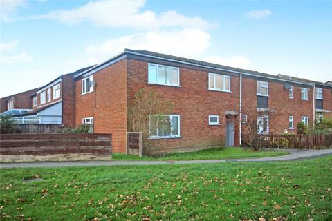 2 bedroom maisonette for sale - Fairfield, Royal Wootton Bassett, Wiltshire, SN4