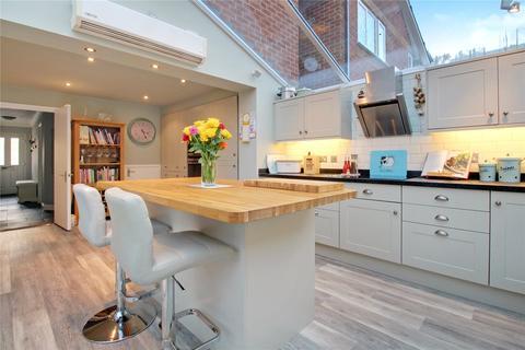 5 bedroom detached house for sale - Spencer Close, Swindon, SN5