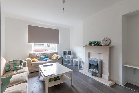 2 bedroom semi-detached house to rent - George Drive Midlothian EH20 9DL United Kingdom