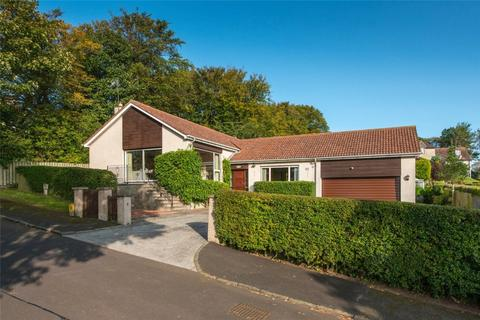 3 bedroom bungalow to rent - Whim Road, Gullane, East Lothian, EH31