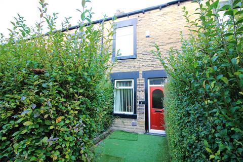 2 bedroom terraced house for sale - Blenheim Grove, Barnsley, S70