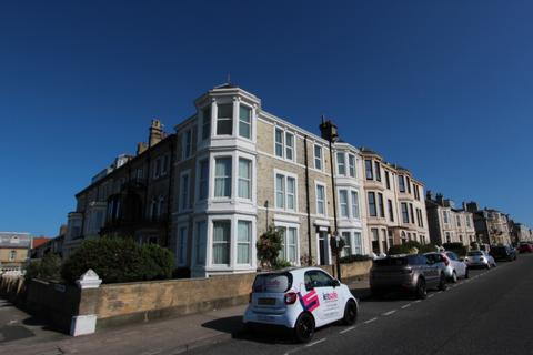 1 bedroom flat to rent - Percy Park Road , Tynemouth.  NE30 4LG.  *newly refurbished *