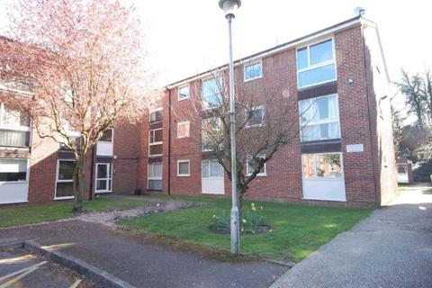 1 bedroom flat to rent - Trafalgar Court, Southcote Road