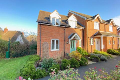 3 bedroom semi-detached house for sale - Cumnor Hill,  Oxford,  OX2