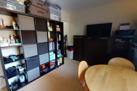 1 bedroom flat to rent - Thames Circle, London E14