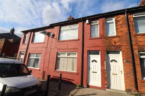 3 bedroom terraced house to rent - St Oswalds Street, Hartlepool, TS24