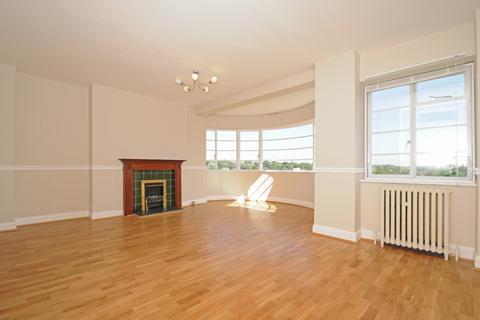 3 bedroom apartment to rent - Hornsey Lane Highgate N6