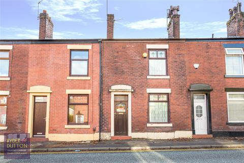 2 bedroom terraced house for sale - Bolton Road, Marland, Rochdale, Greater Manchester, OL11