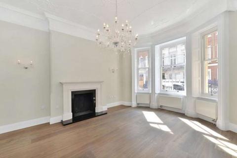 3 bedroom flat to rent - Green Street, Mayfair, W1