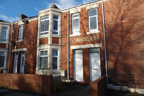 2 bedroom terraced house for sale - Holly Avenue, Wallsend, Tyne and Wear, NE28 6PA