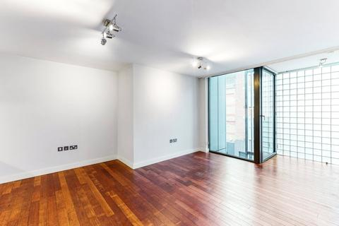 1 bedroom apartment to rent - Redchurch Street, E2