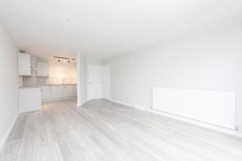 1 bedroom flat to rent - Dudley Court, Roger Street, Summertown, Oxford OX2 7LX
