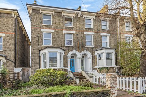 1 bedroom flat to rent - Endwell Road Brockley SE4