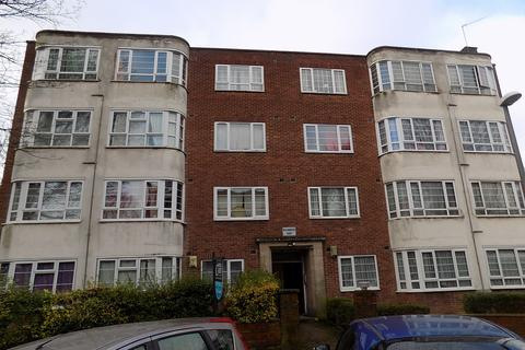 3 bedroom flat to rent - Westminster Court, Lyndon Close, Handsworth, Birmingham B20