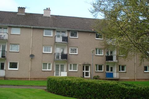 2 bedroom flat to rent - Park Terrace, East Kilbride G74