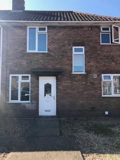 5 bedroom semi-detached house to rent - Stevenson Road, Norwich