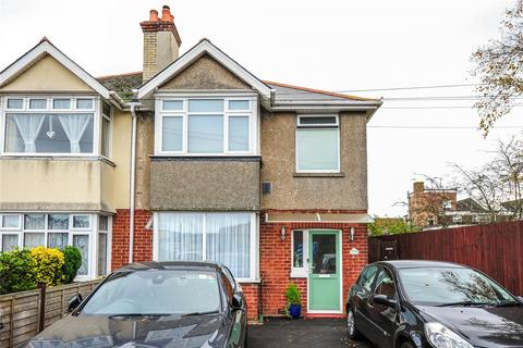 2 bedroom apartment for sale - Ringwood Road, Parkstone, Poole, Dorset, BH12