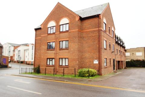 2 bedroom flat to rent - High Street North, , Dunstable, LU6 1NQ