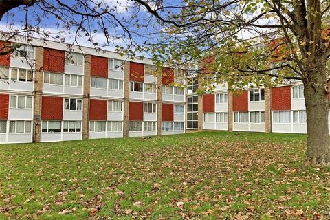 2 bedroom flat for sale - Wheeler Street, Maidstone, Kent