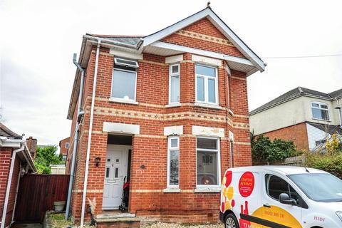 2 bedroom apartment - Uppleby Road, Parkstone, Poole, Dorset, BH12
