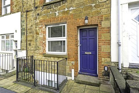 1 bedroom apartment to rent - Quarry Road, Tunbridge Wells, TN1