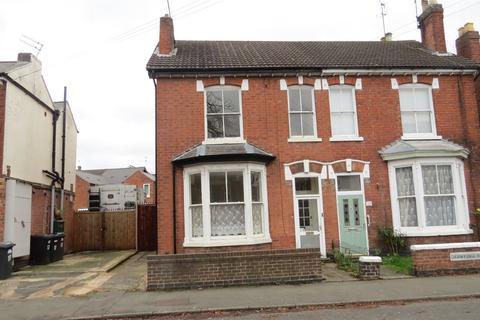 3 bedroom semi-detached house for sale - Crawford Road, Merridale, Wolverhampton, WV3