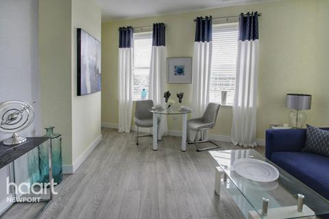 2 bedroom apartment for sale - Castle View, City Centre