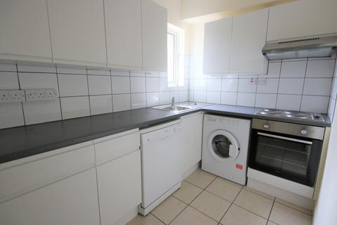 6 bedroom semi-detached house to rent - Shaftesbury Place, Brighton BN1