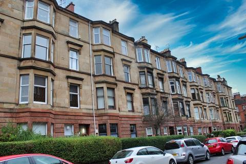 2 bedroom flat to rent - Havelock Street, Flat 2/1, Dowanhill, Glasgow, G11 5JB