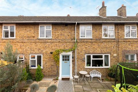 2 bedroom maisonette for sale - Temple Road, Richmond, Surrey
