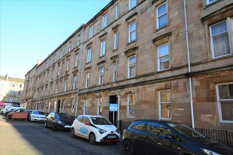 2 bedroom flat - Bathgate St , Dennistoun, G31