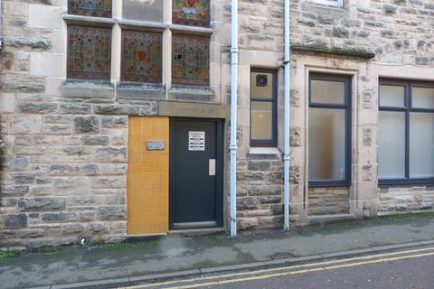 2 bedroom flat to rent - Emmaus House, Academy Street, Elgin