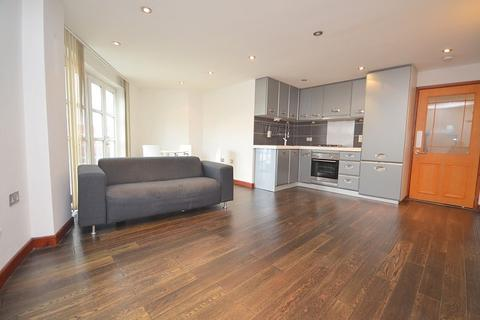1 bedroom apartment to rent - George Lane, South Woodford, E18