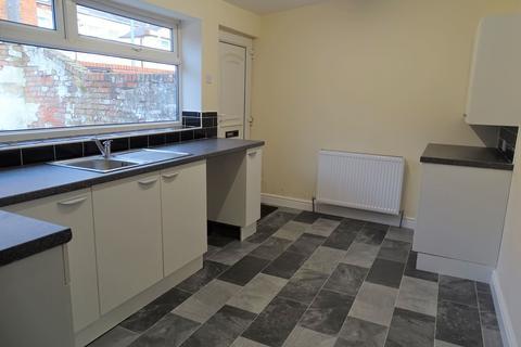 2 bedroom ground floor flat to rent - Lynn Street, Blyth, Northumberland, NE24 2JT