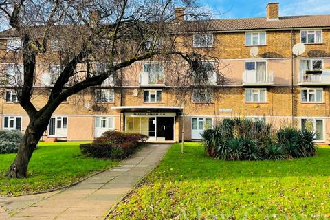 Studio for sale - Ellerslie Gardens, Kensal Green