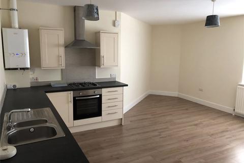 2 bedroom apartment to rent - West Road, Denton Burn, NE15
