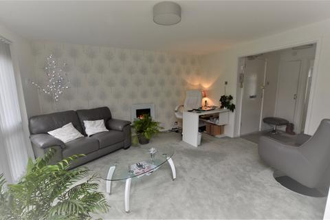 1 bedroom apartment to rent - Holmbury Grove, Featherbed Lane, Croydon, CR0