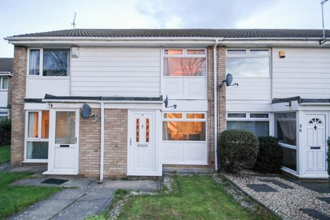 2 bedroom terraced house to rent - Cranwell Court, Newcastle Upon Tyne