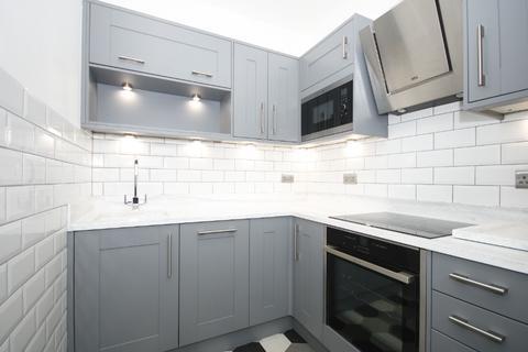 2 bedroom flat to rent - Havelock Street, Dowanhill, Glasgow, G11 5JB