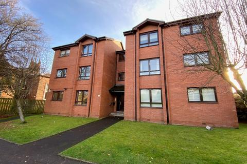 2 bedroom flat to rent - Blantyre Mill Road , Bothwell, South Lanarkshire, G71 8EP