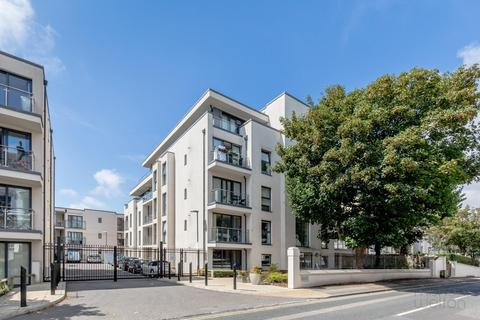 1 bedroom apartment for sale - 48 Dyke Road, Brighton, East Sussex, BN1
