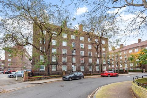 2 bedroom flat for sale - Law Street London SE1