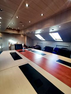 Office to rent - Villa Road , Handsworth B19