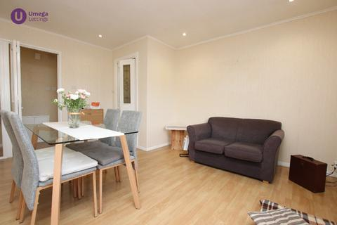 2 bedroom flat to rent - Cleekim Road, Niddrie, Edinburgh, EH15 3HU