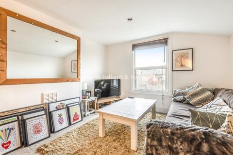 2 bedroom apartment - Trevelyan Road Tooting SW17