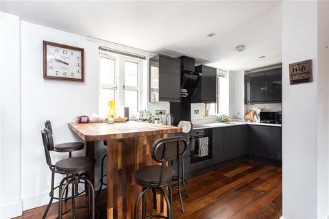 2 bedroom flat to rent - Eagle Works East, 58 Quaker Street, London, E1