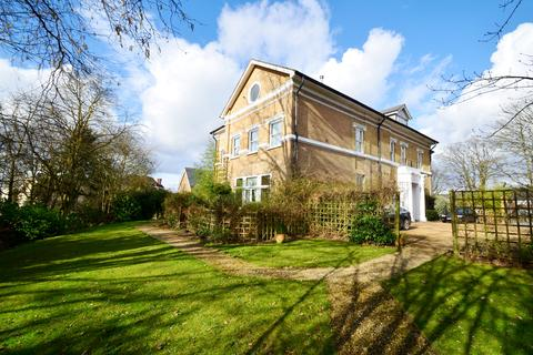 3 bedroom flat to rent - Beulah Hill, Crystal Palace SE19