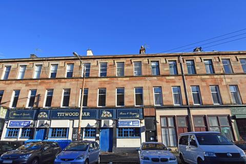 2 bedroom flat for sale - 2/2, 50 Nithsdale Road, Strathbungo